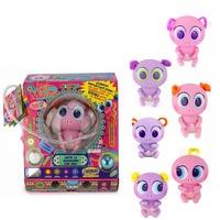 Funny Casimeritos Toys Ksimeritos Juguetes With A Teeth Casimeritos Baby Dollls Add One Set Wearing Accessories Ksimeritos Gift