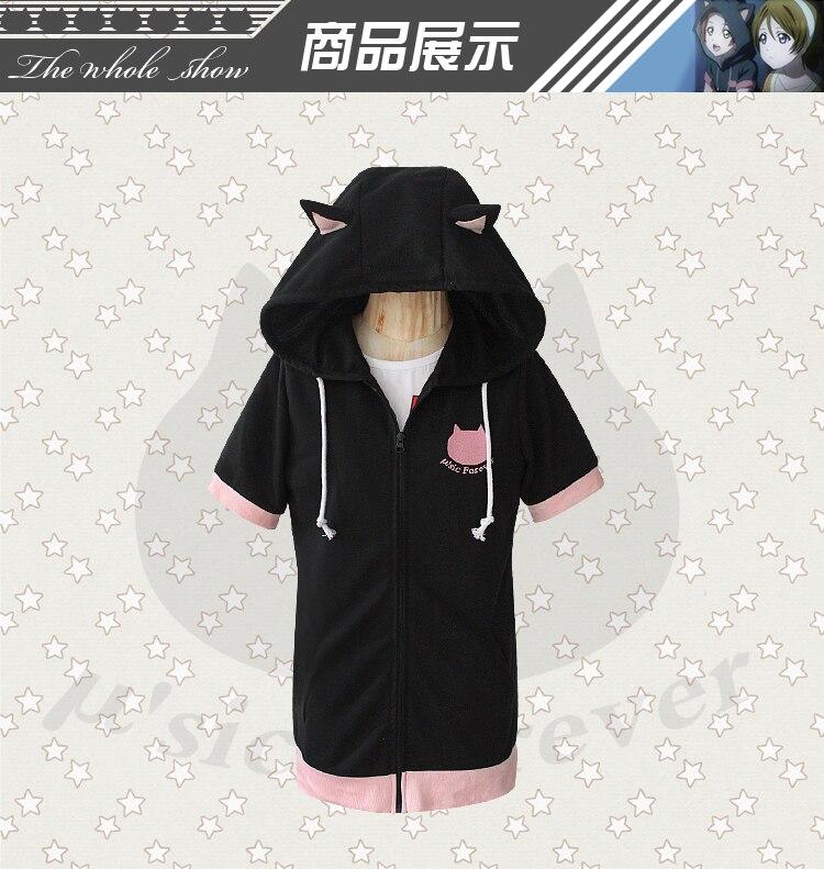 https://ae01.alicdn.com/kf/HTB1U7mOKpXXXXbQXVXXq6xXFXXXh/-Love-Live-Final-LoveLive-6th-Cosplay-Costume-Rin-Hoshizora-Short-Sleeve-Hooded-Hoodie-Cat-Ears.jpg