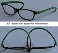 2016 óculos de venda Quente bomba super óculos Vintage retro óculos mulheres Óculos de Leitura miopia oculos de grau de Marca de Moda
