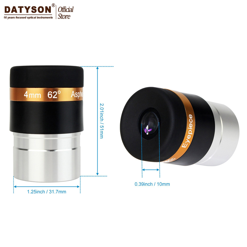 China lens wide angle Suppliers
