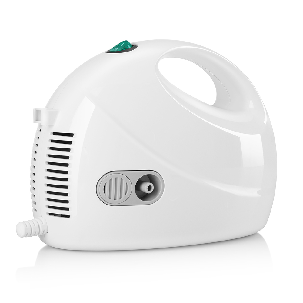 Health Care Compressed Nebulizer Family Adult Children Asthma Inhaler Nebulizator Medical Handheld Automizer Steaming DeviceHealth Care Compressed Nebulizer Family Adult Children Asthma Inhaler Nebulizator Medical Handheld Automizer Steaming Device