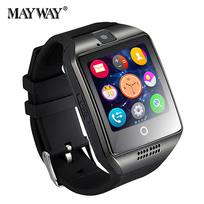 iphone watch for sale aliexpress buy bluetooth smart apro 8585