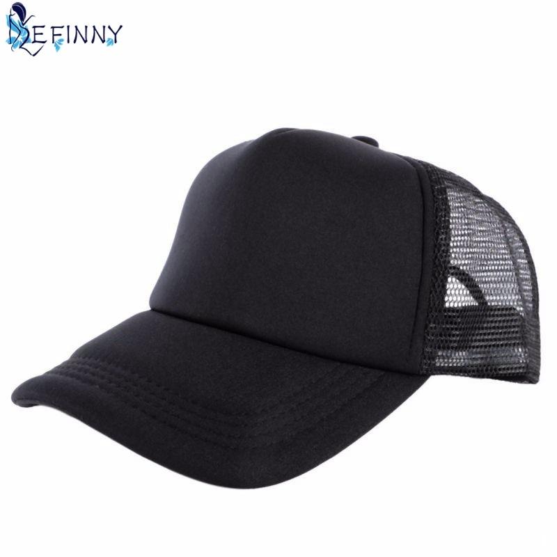 العلامة التجارية الساخنة مزودة قبعة - ملابس واكسسوارات