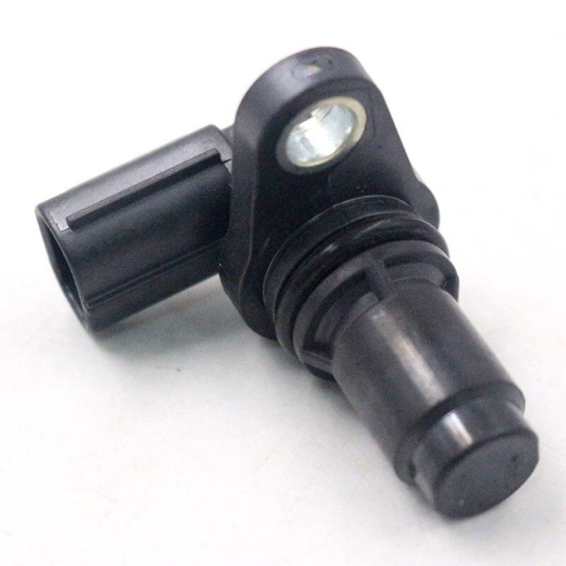 Camshaft Position Sensor For Toyota Tacoma 2016 2.7L L4