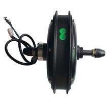 E-Bike-Motor 1500W Eletric Bicycle-4.0 250W 350W Fat 48V Brushless for 36/48V