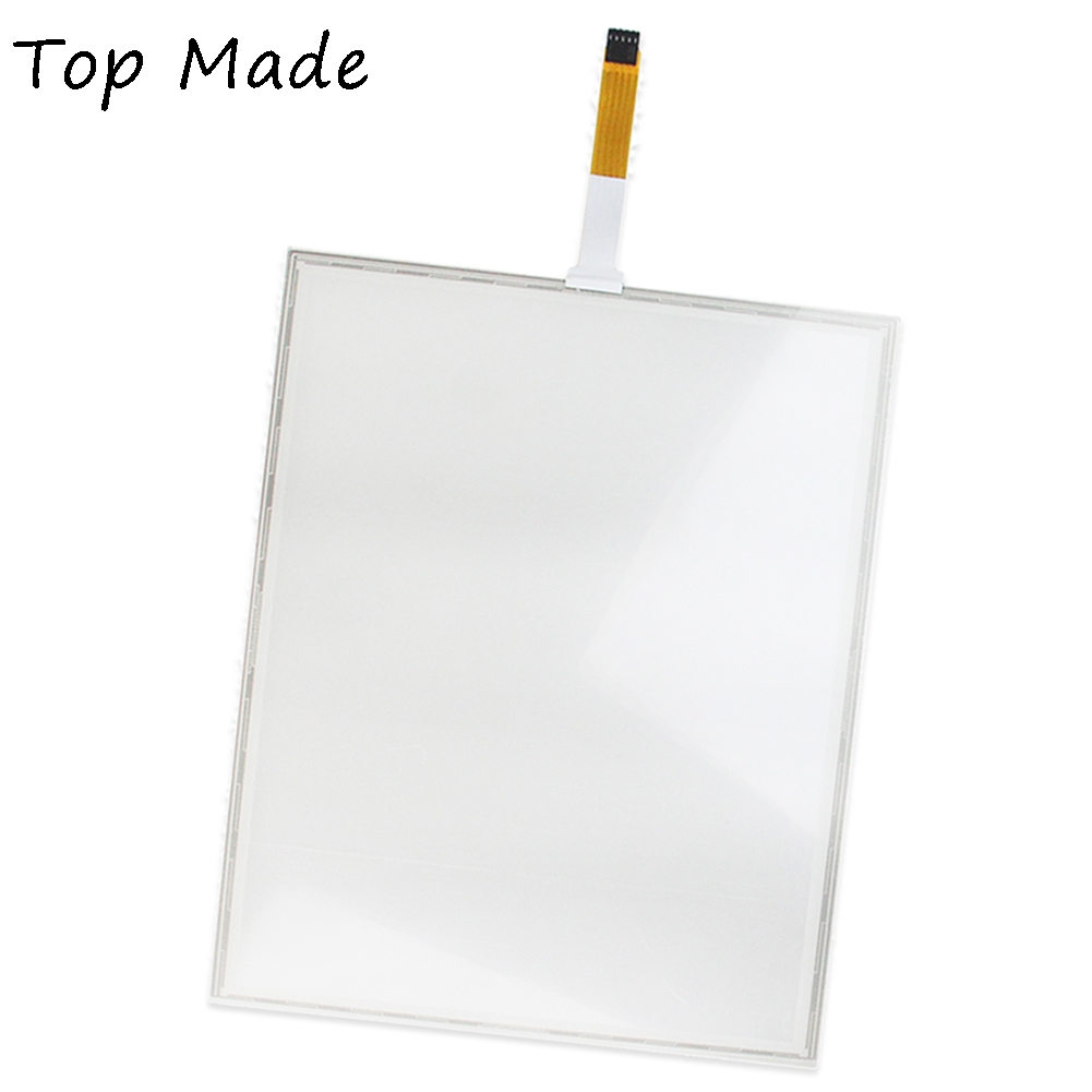 15 inch 5 wires for 1024*768 1400*1050 Resistive Industrial Touch Screen Glass 15 inch 5 wire resistive industrial usb touch screen glass for 1024 768 1400 1050 lcd panel