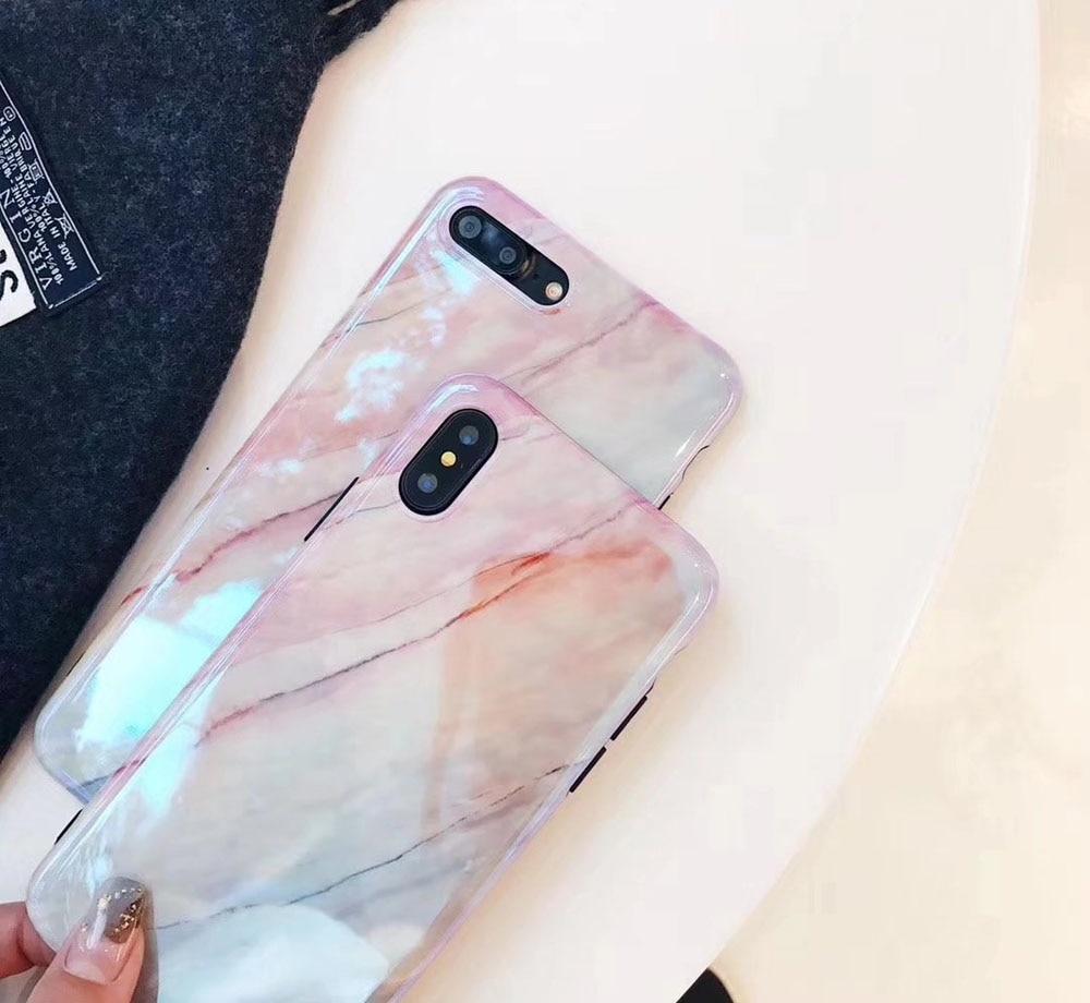 iphone 6 6s 6plus 7 7plus 8 8plus x case-11