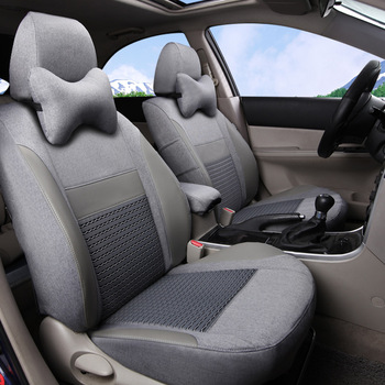 Coole Sitzbezüge Für Autos   Auto Für LIVINA TIDDA TEANA SUNNY BLUEBIRD CIMA FUGA CEFIRO X-TRAIL PATROL QUEST PALADIN PICKUP SYLPHY Quest Murano 350Z Patrol C