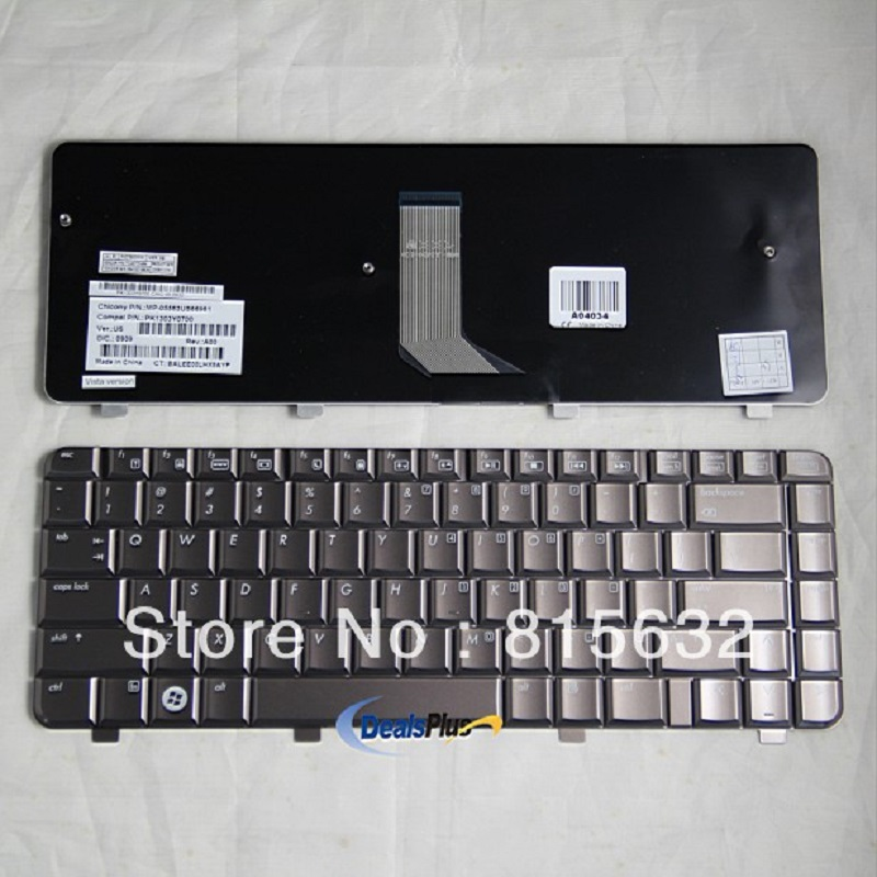 HP 760N MULTIMEDIA KEYBOARD WINDOWS 8 X64 DRIVER