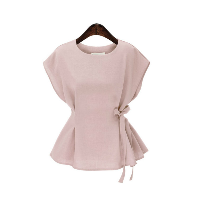 Lace peplum top reviews online shopping lace peplum top for Tops shirts and blouses