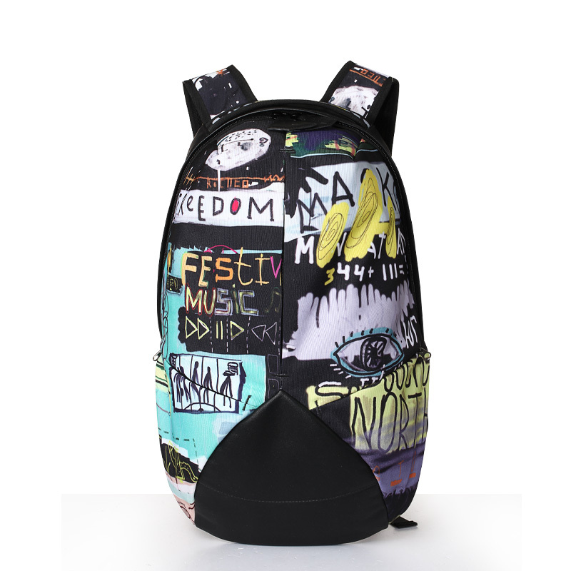 Aliexpress.com : Buy 2015 new cool backpacks for teenage girls ...