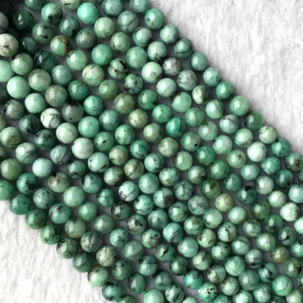 Talla 11 2mm #7295 600 Perlas Aprox Plata Forrado Verde Esmeralda Toho Semilla Cuentas