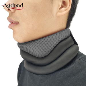 Neck Cervical Traction Collar