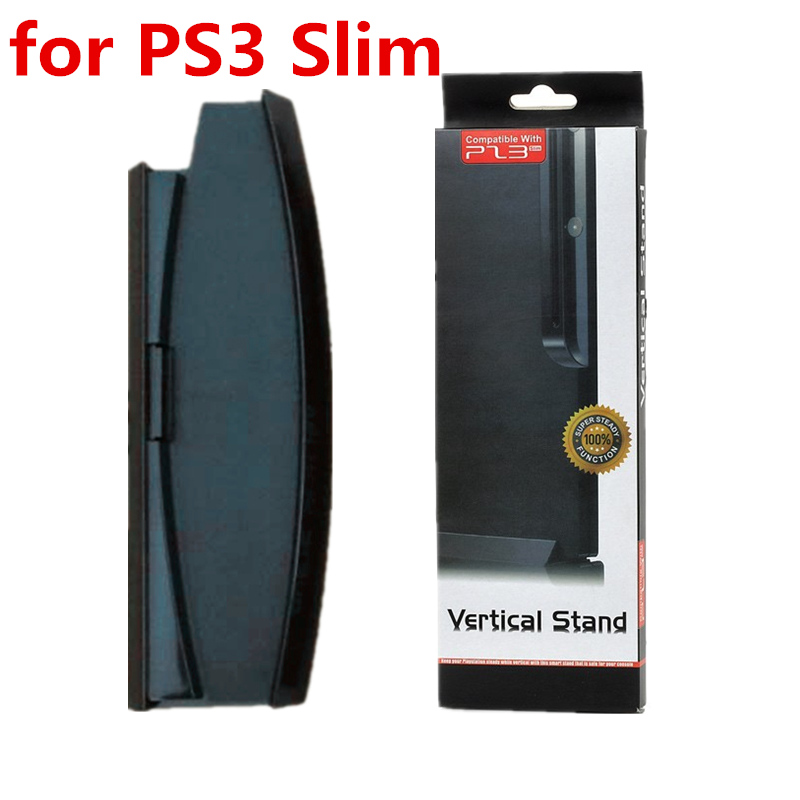 console-black-plastic-base-vertical-stand-holder-hold-dock-base-for-sony-font-b-playstation-b-font-3-for-ps3-slim-2000-3000-controller