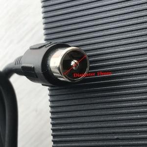 Image 2 - 29.4V 2Acharger Voor 24V 25.2V 25.9V 29.4V 7S Lithium Accu 29.4V oplader E Bike Charger Rca Steckverbinder + Hoge Qualit