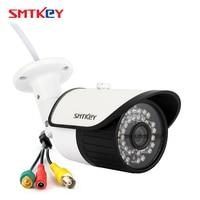 HD 1080P SDI Camera indoor outdoor waterproof 2MP panasonic CCD SDI OSD Menu CCTV Camera