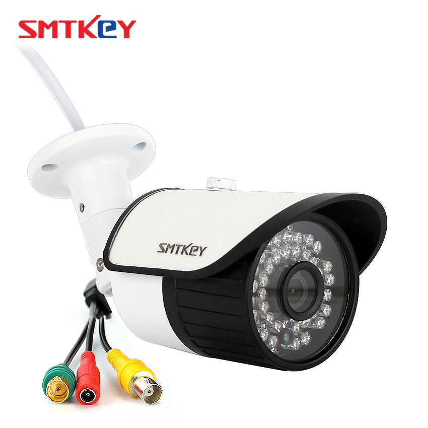 HD 1080P SDI Camera indoor outdoor waterproof 2MP panasonic CCD SDI OSD Menu CCTV CameraHD 1080P SDI Camera indoor outdoor waterproof 2MP panasonic CCD SDI OSD Menu CCTV Camera