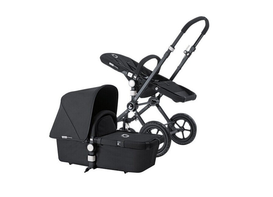 Bugaboo Matras Aerosleep : Free shipping deluxe bugaboo cameleon baby stroller in with