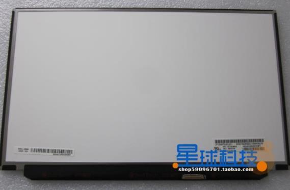 12.5inch laptop LED LCD screen IPS eDP 30pin 1920*1080 LP125WF2-SPB1 LP125WF2-SPB2 LP125WF2-SPB3 For Lenovo X24012.5inch laptop LED LCD screen IPS eDP 30pin 1920*1080 LP125WF2-SPB1 LP125WF2-SPB2 LP125WF2-SPB3 For Lenovo X240