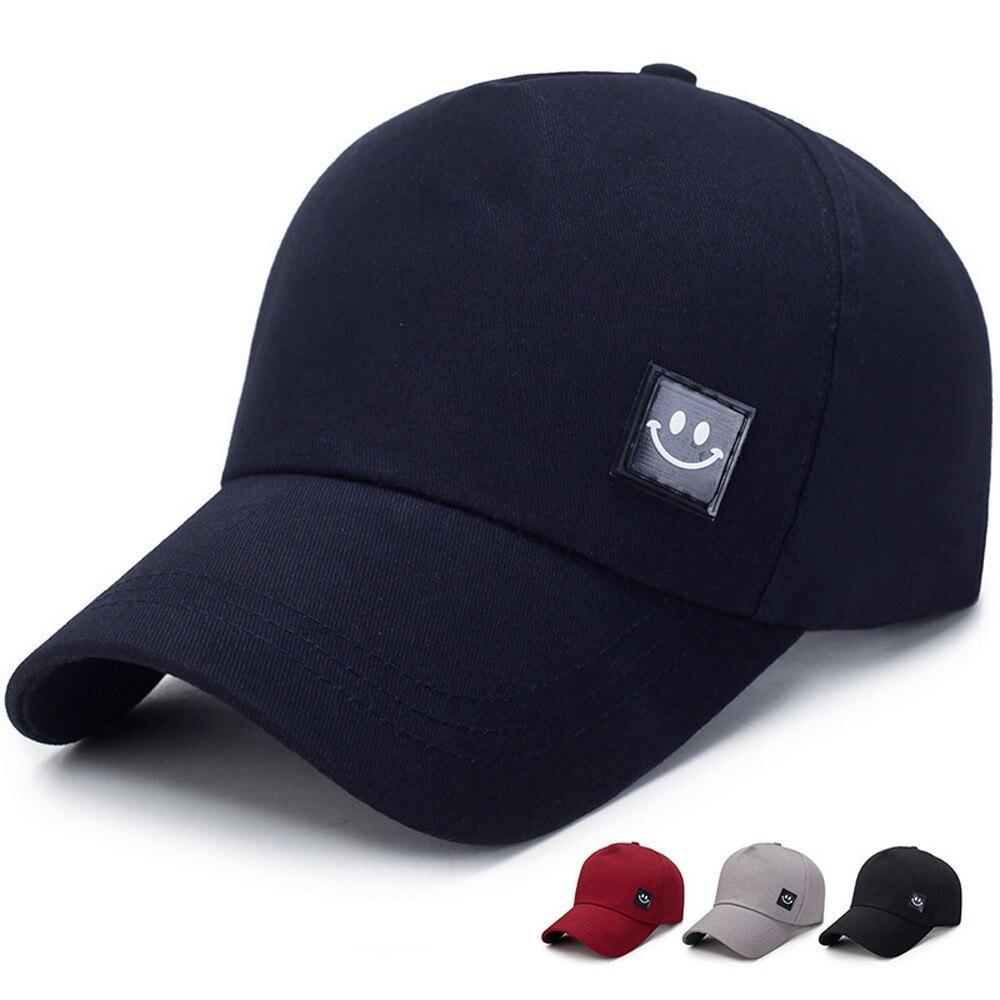 Baseball-kappen Womail Baseball Kappe Neue Casual Unisex Mode Hüte Tactical Camouflage Sport Cap-hut Hut 2019 Dropship F22