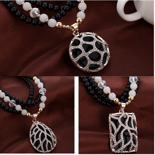 grand chain buddhist single women Find the best selection of long chains for girls in bulk here  long chain necklace fashion jewelry for women  kids wholesale grand chain.