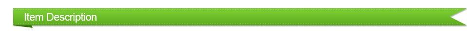 Vehemo Мини DC 12 В Универсальный Автомобильный разъем питания предохранитель позиционирование прикуривателя Авто адаптер частей разъем