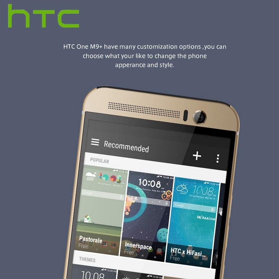Mobile Core Phone 2560x1440