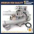 water pump 1Z-T104 16100-78300-71 for Toyota 1Z 2Z 11Z 12Z 13Z Diesel Forklift