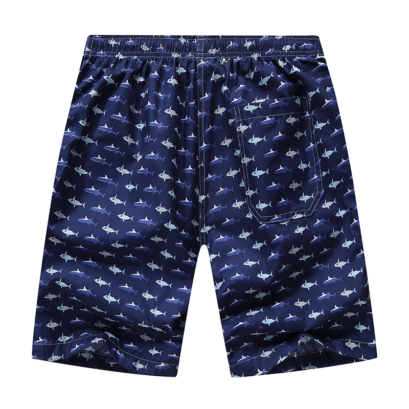 men board shorts (6)