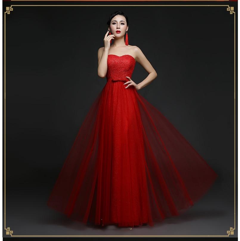 Chinese Formal Dresses Fashion Dresses