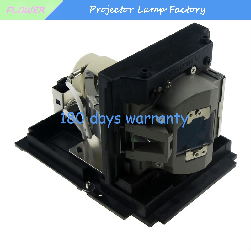 Free Shipping SP-LAMP-056 / SP-LAMP-068 Replacement bare lamps with housing for INFOCUS IN5532/N5533/IN5534/IN5535 social housing in glasgow volume 2