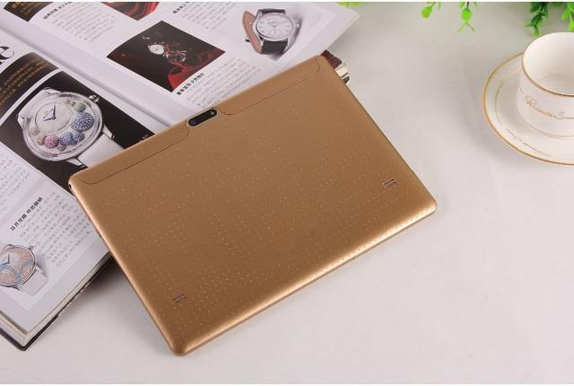 10 inch dual sim/Camera MTK8752 3G phone call tablet pc Android 5.1 5000mAh 4GB/32GB Octa Core GPS Bluetooth WIFI cheap tablet