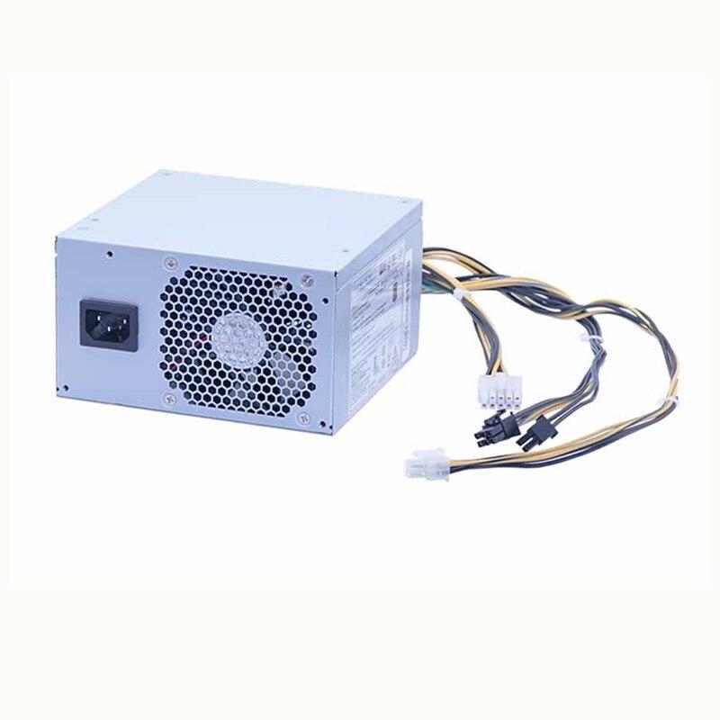 400W Server Power Supply FSP400-40AGPAA 400W 00PC738 SP50H29513 9PA400BL02 PSU 54Y8936 Power Supply PSU400W Server Power Supply FSP400-40AGPAA 400W 00PC738 SP50H29513 9PA400BL02 PSU 54Y8936 Power Supply PSU