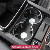 https://i0.wp.com/ae01.alicdn.com/kf/HTB1U7wpc7voK1RjSZFNq6AxMVXa2/Mercedes-Benz-ML320-350-GLE-W166-Coupe-C292-350D-GL450-x166.jpg