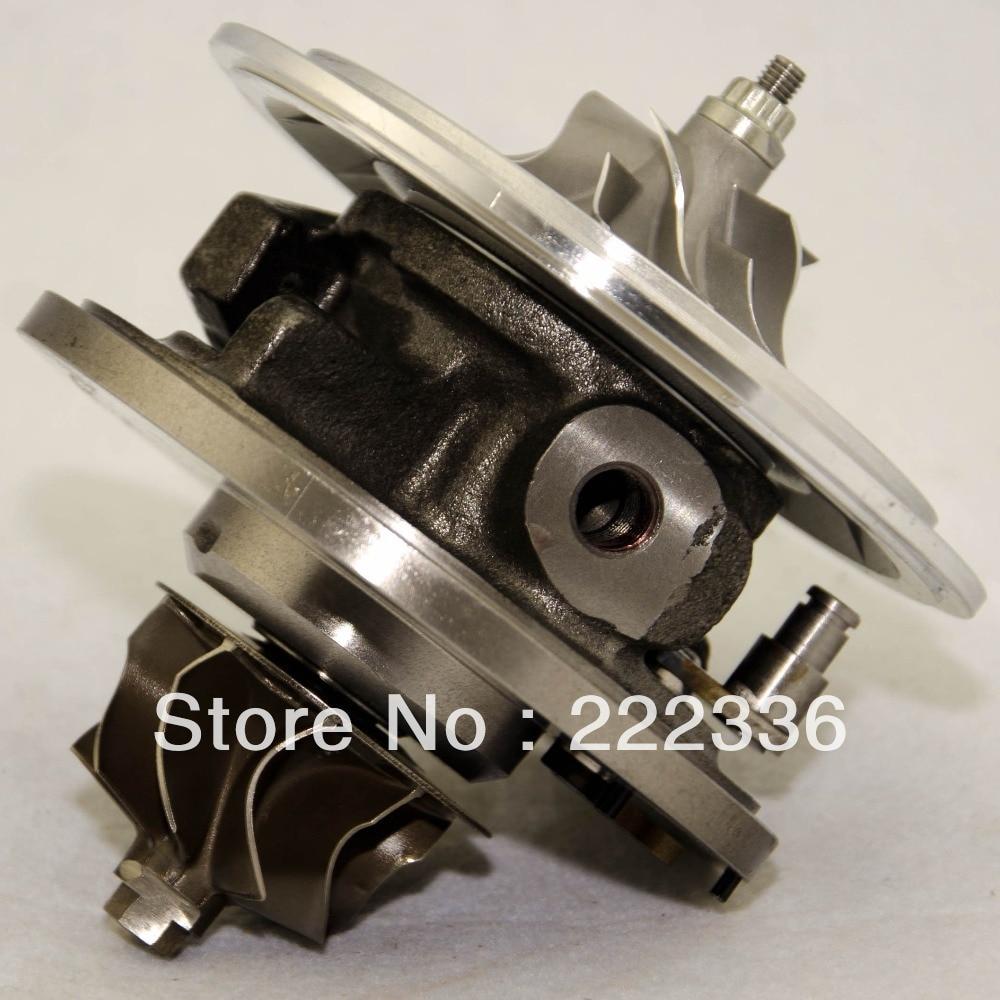 GT1749V 755042 767835-5001S 767835 turbo cartridge turbine chra for Opel Astra H 1.9 CDTI
