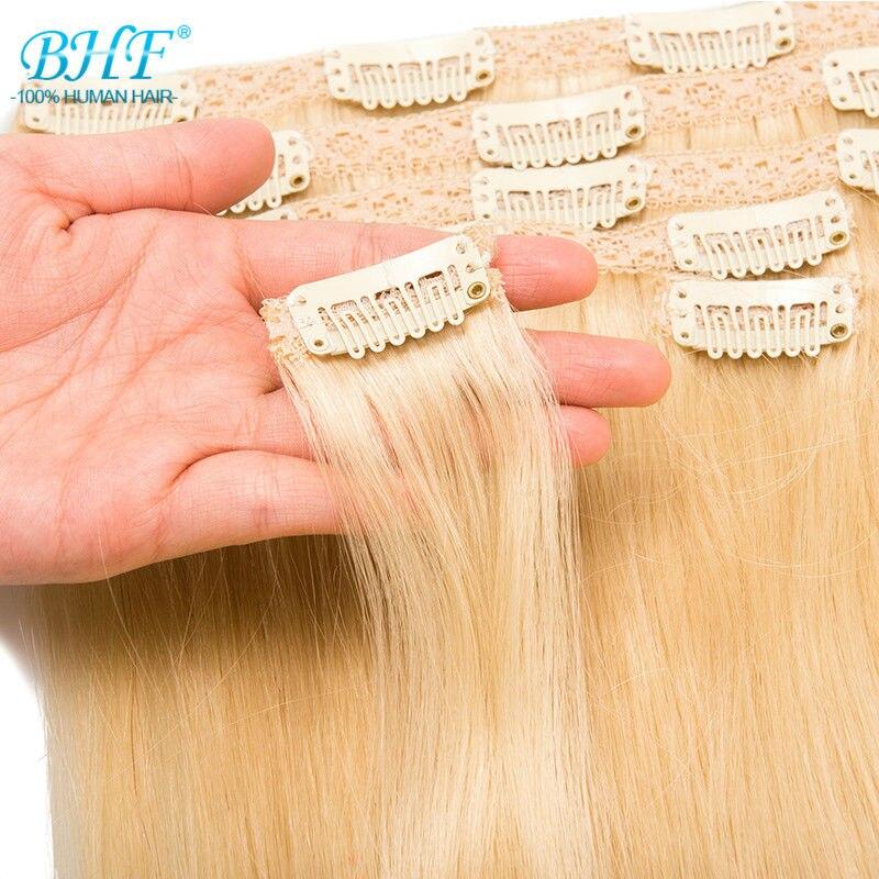 clip in human hair (58)