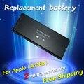 """JIGU Batería Del Ordenador Portátil Para apple MacBook 13 """"A1181 A1185 MA701 MA472 MA566 MA566FE/A MA566G/A MA566J/A Negro"""