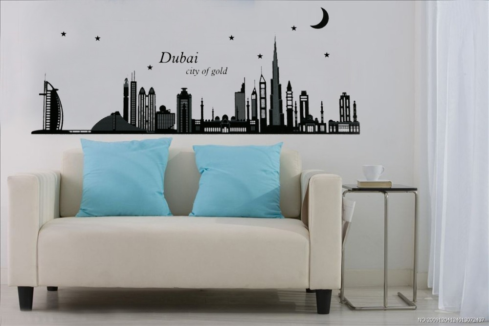 NEW Fashion DIY Home Decoration