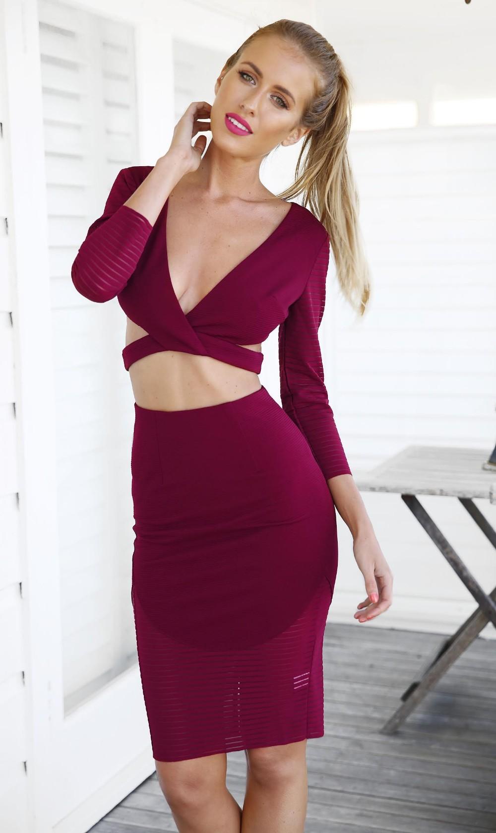 skirt_2_1