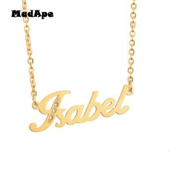 9c140f5a860f MadApe nombre personalizado