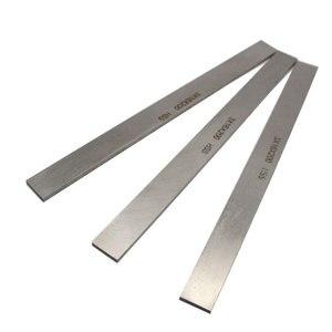 CNC Lathe HSS Rectangular Cutt