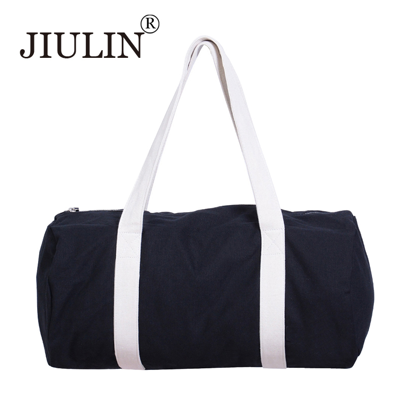 Stores To Buy Travel Duffel Bags