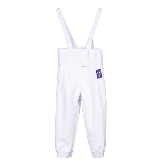 fencing clothes,fencing pants, FIE 800NW fencing pants, fencing products and equipments