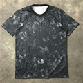 Wholesale 2016 fashion novelty boys polo clothing t shirt printed black butterfly short sleeve T-Shirt men Tees Biker Shirt