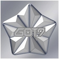 GOT7 1ST MINI ALBUM - GOT IT?  + Booklet (32p) + Photocard) Release Date 2014-01-20 KPOP bigbang taeyang new album rise booklet 48p sticker release date 2014 06 09 kpop
