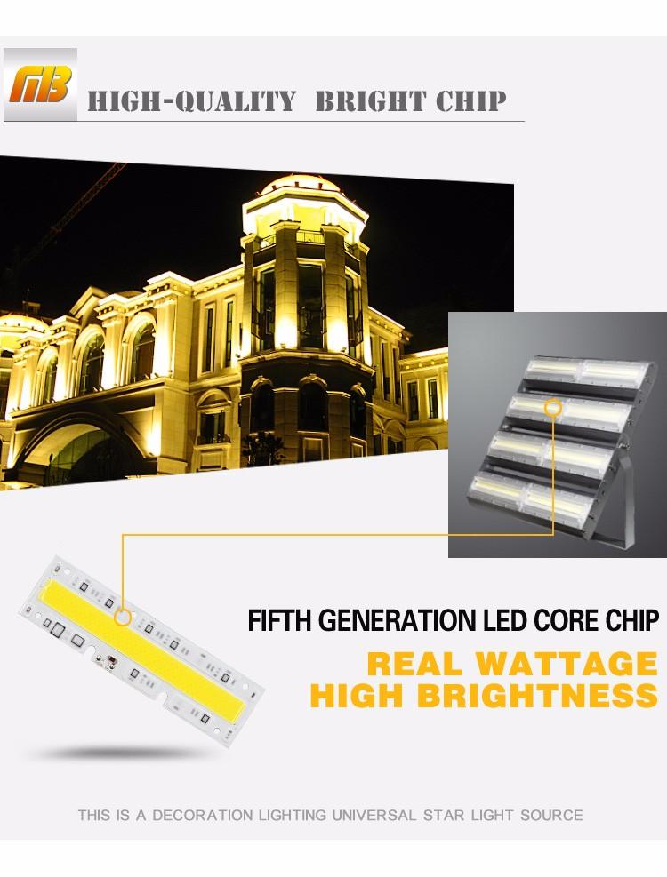 IC-YXT-Chip-p1-02