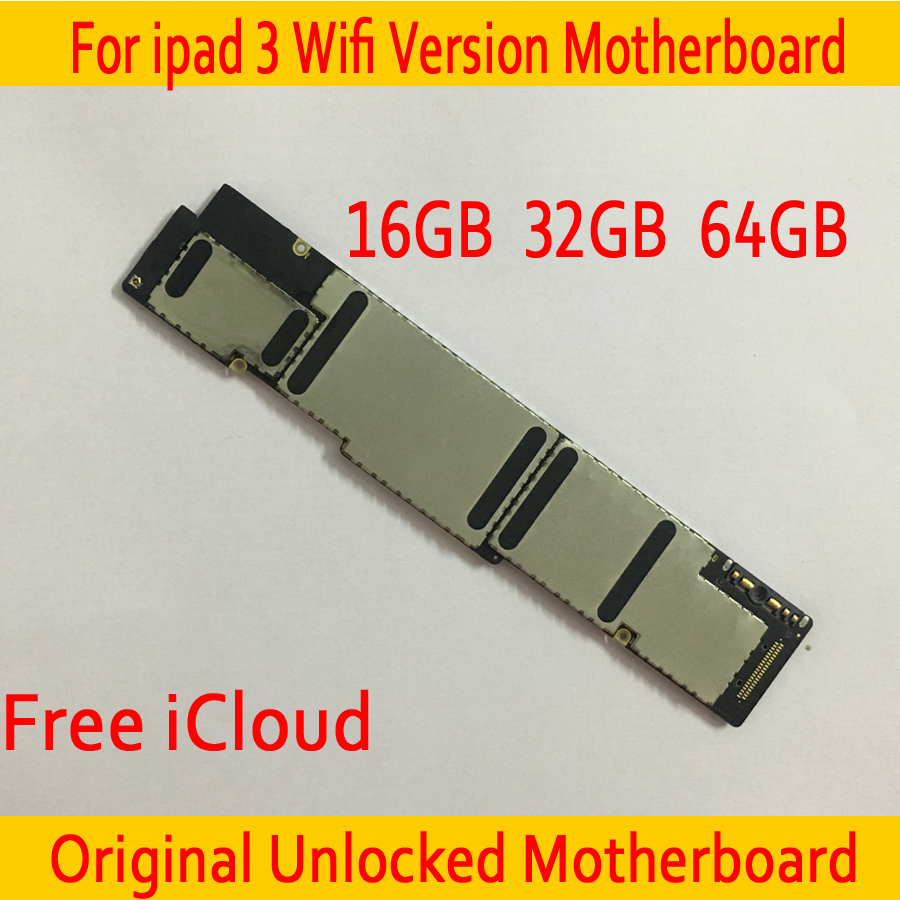 16GB / 32GB / 64GB Wifi Version for iPad 4 Motherboard with IOS System,Original unlocked for iPad 4 Mainboard with Clean iCloud16GB / 32GB / 64GB Wifi Version for iPad 4 Motherboard with IOS System,Original unlocked for iPad 4 Mainboard with Clean iCloud