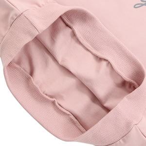 Image 5 - Girls Sets Lace Sleeve Sweatshirt + Mesh Skirt 2PCS Girls Clothes Sets Autumn Winter Children Girls Clothing Sets Christmas Gift