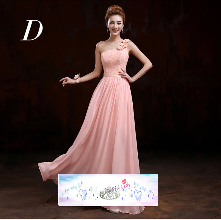 ladies special elegant evening gowns ladies formal party dresses ...