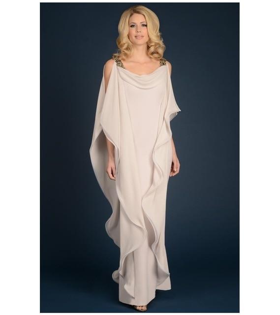 2016-Noble-Sleeveless-Long-Mother-of-the-Bride-Dresses-Elegant-Floor-Length-With-Crystal-Women-Dress.jpg_640x640